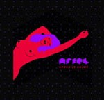 ARIEL_pochette_artwork