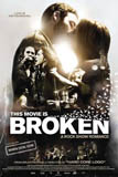 Broken Social Scene  - DVD