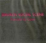 Broken Social Scene - video