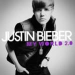 Justin Bieber - album