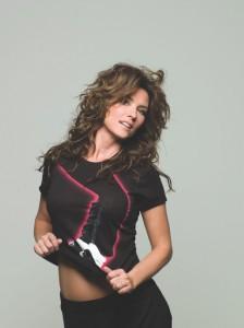 Shania_T-Shirt_134_300cmyk-224x300.jpg