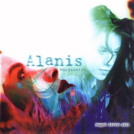 Alanis-JLP