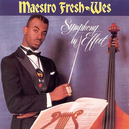 MaestroSymphony