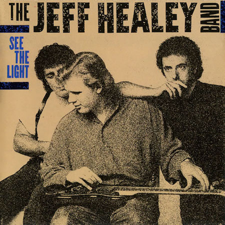 jeff-healey-band