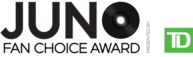 2016 JUNO Fan Choice logo_EN[1]