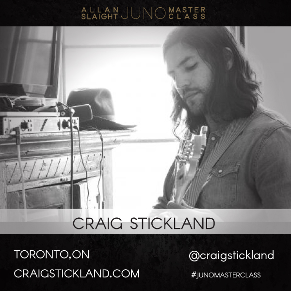 Social_Craig-Stickland