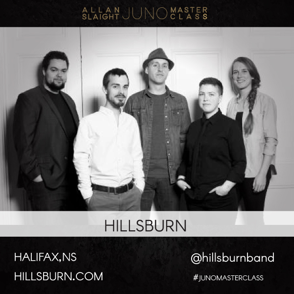 Social_Hillsburn