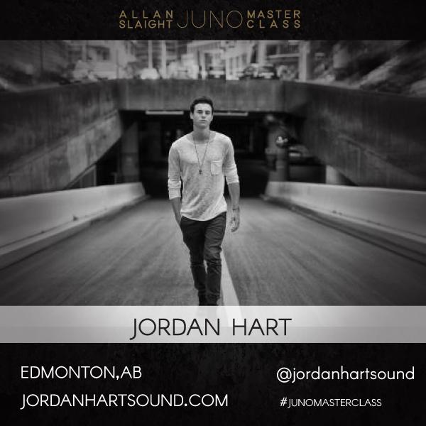 Social_Jordan-Hart