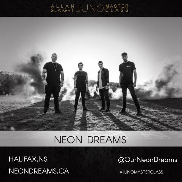 Social_Neon-Dreams