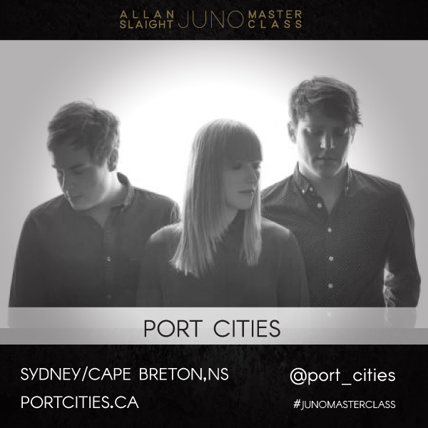 Social_Port-Cities