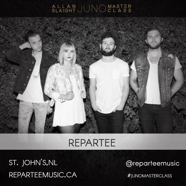 Social_REPARTEE