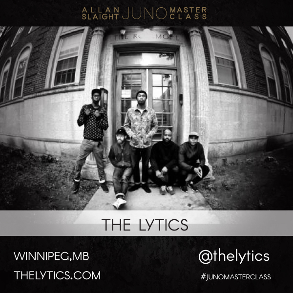 Social_The-Lytics