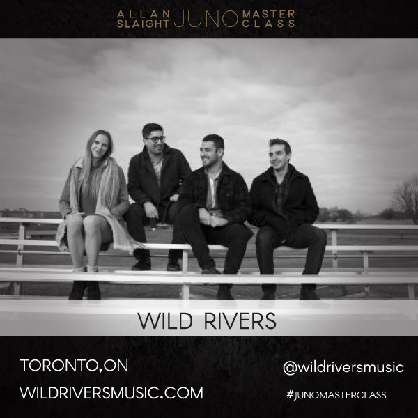 Social_Wild-Rivers