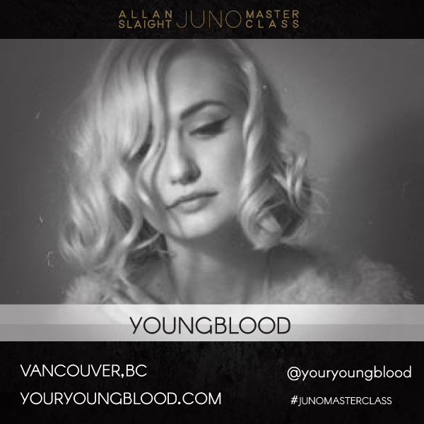 Social_Youngblood