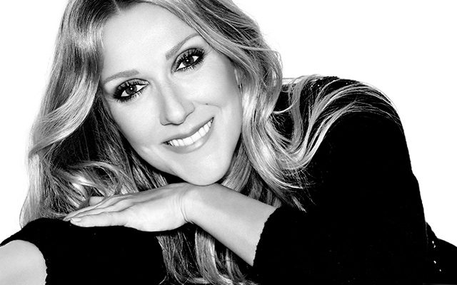 04 2017 album of the year c line dion the juno awards for On traverse un miroir celine dion