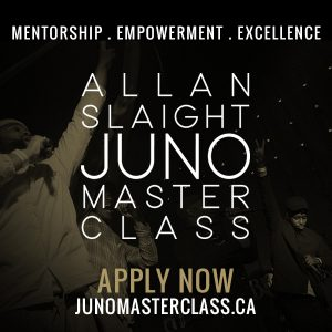 2017-masterclass_apply-now_600x600