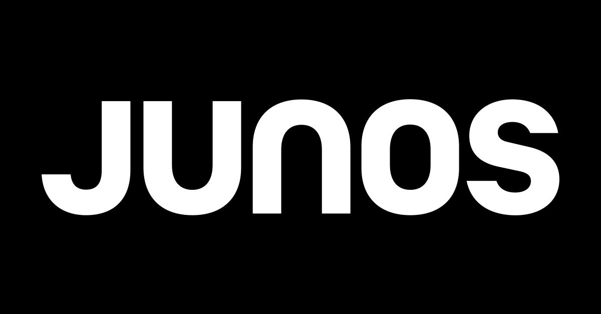 the juno awards canadas music awards