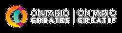 Ontario Creates