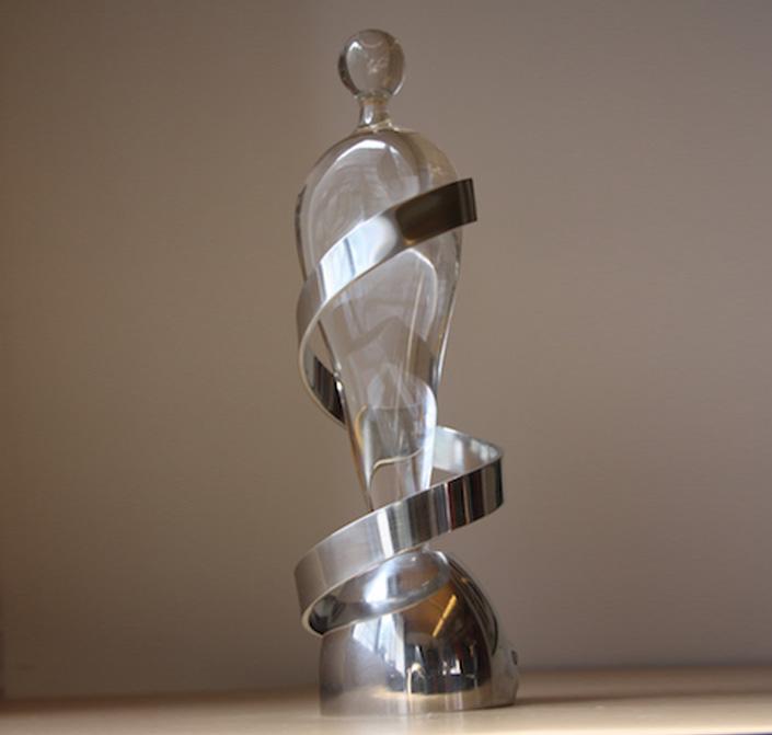 2000 JUNO Awards