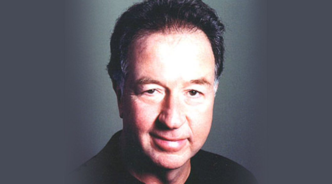 Sam Feldman